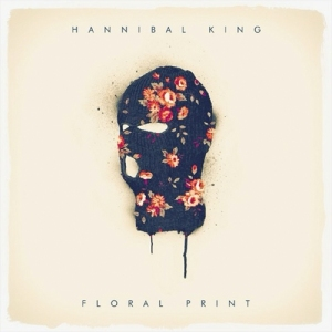 hannibal-king-floral-print